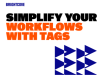 Simplify Your Workflows with Tags